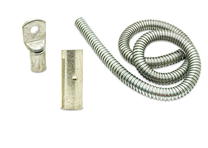 CABLING-ACCESSORIES (2)