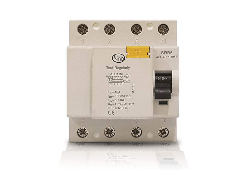 Low-voltage-circuit-breaker-7